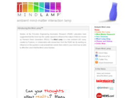 mind-lamp.com