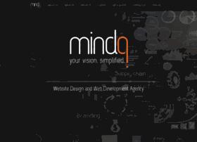 mind-q.com