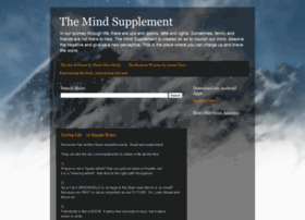 mind-supplement.blogspot.com