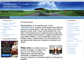mind-visualization.com