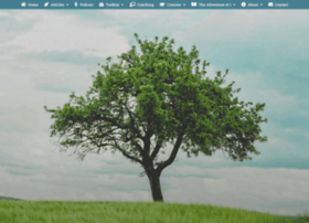 mind-your-reality.com