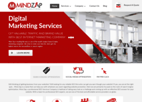 mind-zap.com