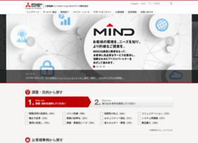mind.co.jp