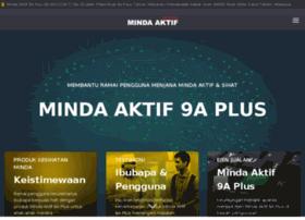 mindaaktif.com