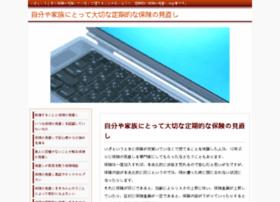 mindaaku.com