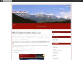 mindahartawan.blogspot.com