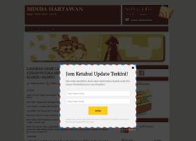 mindahartawan.com