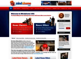mindahome.com