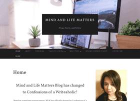 mindandlifematters.wordpress.com