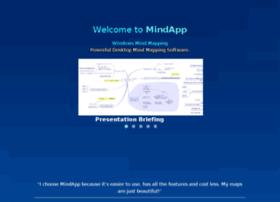 mindapp.com