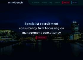 mindbench.com