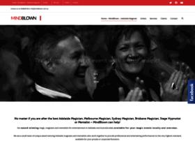 mindblown.com.au