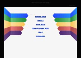 mindbodycare.org