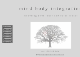 mindbodyconnect.com