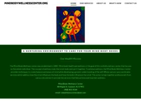 mindbodywellnesscenter.org