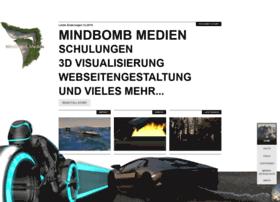 mindbomb-medien.de