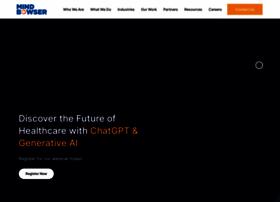 mindbowser.com