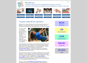mindcare.it