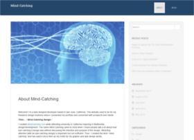 mindcatching.com