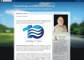 mindchanginghypnosis.blogspot.ie