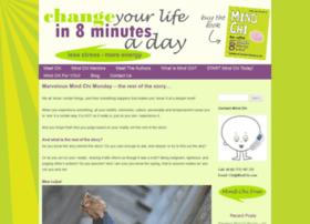 mindchi.com