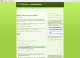 mindchic.blogspot.com