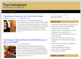 mindclockwork.com