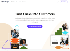 mindcoach.leadpages.net