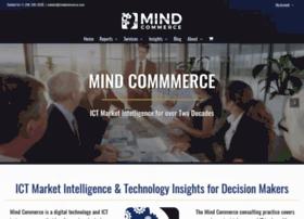mindcommerce.com