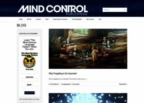 mindcontrolpublishing.com