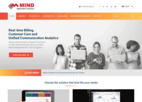 mindcti.com