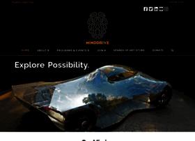 minddrive.org