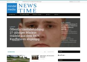 mindelmedia-news.de