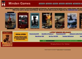 minden_games.homestead.com