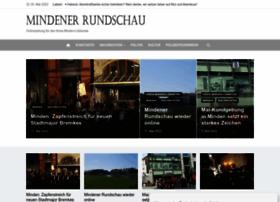 mindener-rundschau.de