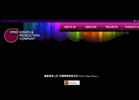 mindevents.com.hk