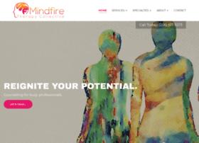 mindfire.com