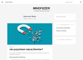 mindfizzer.pl