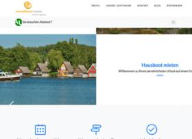 mindflowmedia.de