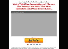 mindforcehypnosis.com