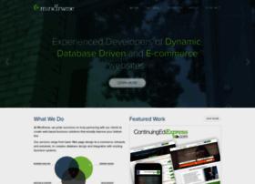 mindframe.com