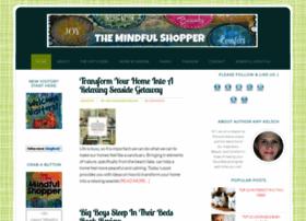mindful-shopper.com