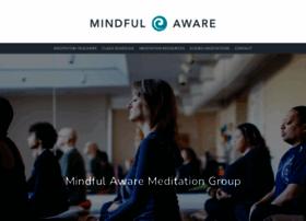 mindfulaware.com