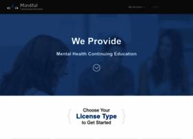 mindfulceus.com
