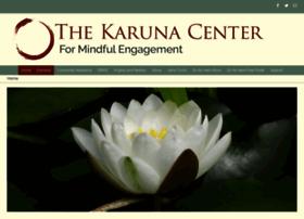 mindfulengagement.org