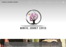 mindfuljourneycenter.com