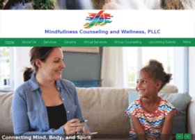 mindfullnesscounseling.com