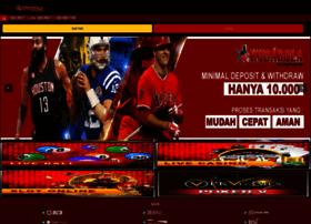 mindfulmama.org