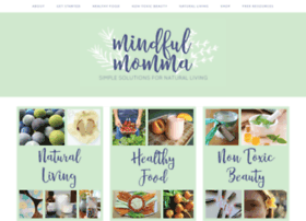 mindfulmomma.typepad.com