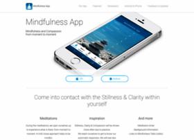 mindfulness-app.com